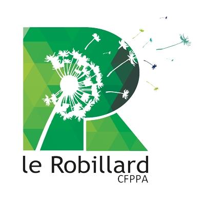 CFPPA Lerobillard